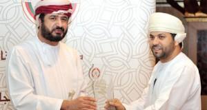 وزير الخدمة المدنية يرعى الاحتفال السنوي لمعهد الإدارة العامة بتكريم المجيدين
