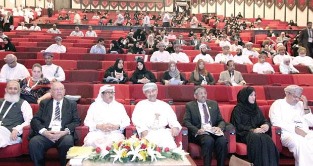 """""""الصحة"""" تستضيف فعاليات الاجتماع الرابع للمجموعة الآسيوية لدراسة السكري"""