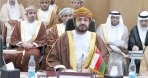 وزراء ورؤساء أجهزة الخدمة المدنية والتنمية الإدارية بالدول العربية يشيدون بنظام التوظيف المركزي
