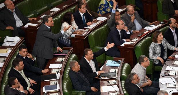 تونس: البرلمان يسائل وزيرين بسبب السماح بدخول سياح إسرائيليين
