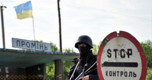 أوكرانيا: دعم أوروبي للمرحلة الانتقالية..وموسكو تسعى لطمئنة مسلمي (القرم)
