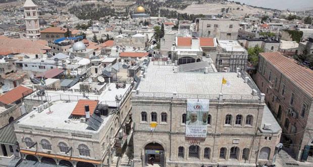 حديث فلسطيني عن إعلان حكومة الوحدة خلال أسبوع