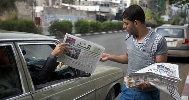 سجون الاحتلال على وقع الإضراب العام والأسرى يرفضون المساومات