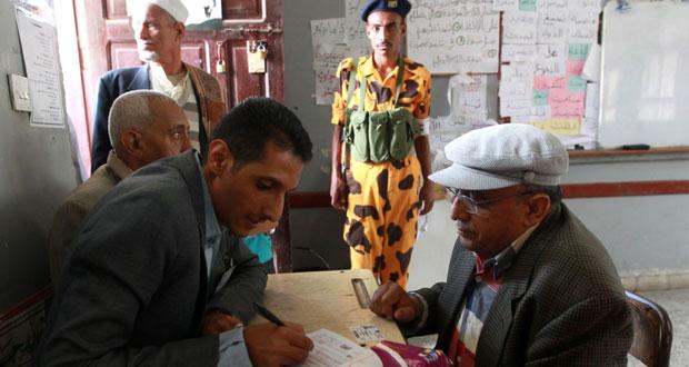 اليمن: استنفار أمني في صنعاء وهدوء حذر في الجنوب