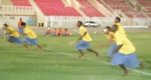 اليوم انطلاق مسابقة دوري الأندية في الرياضات والألعاب التقليدية على مستوى أندية محافظة جنوب الشرقية