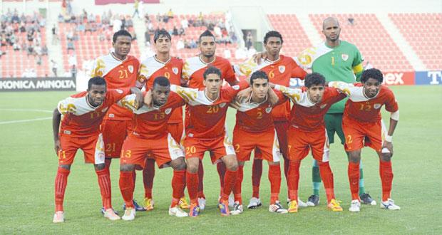 في اجتماع مجلس إدارة اتحاد الكرة : منتخبنا الوطني الأول يؤدي مباريات تجريبية هامة باوزبكستان وأيرلندا