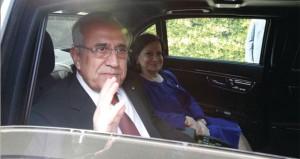 رئاسة لبنان شاغرة ودعوات الحوار مستمرة