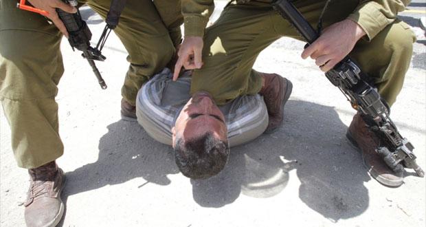 ردا على تهديدات الاحتلال .. حماس تدعو لتسريع المصالحة