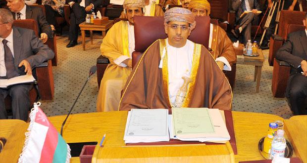 وزير الإعلام الكويتي يؤكد دور أمير الكويت في التقارب السعودي الإيراني