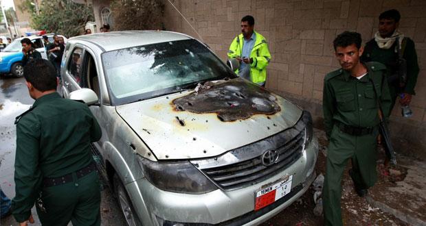اليمن: الجيش يعلن وصوله لـ(حبان) ويكبد (القاعدة) خسائر فادحة