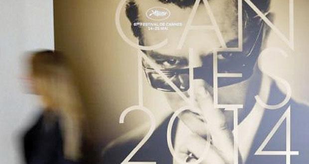 غدا .. بدء فعاليات مهرجان كان السينمائي الدولي وسط صخب وجدل معتاد