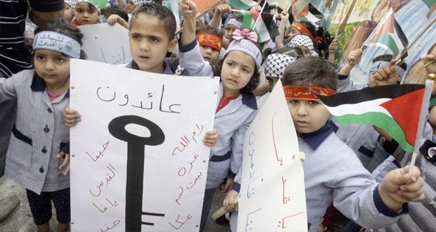 محاكم الاحتلال تمدد حبس 102 أسير.. و20% من الفلسطينيين تعرضوا للاعتقال
