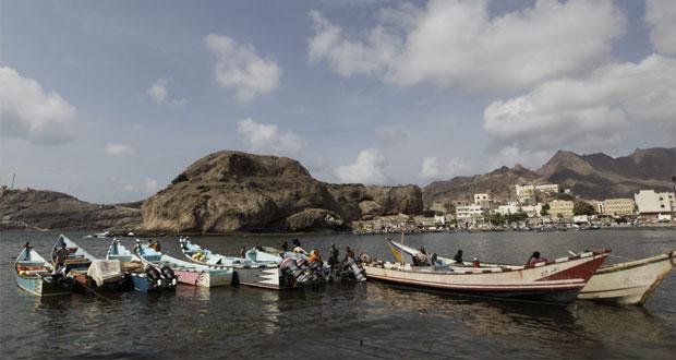 اليمن يحتفل بعيده الوطني الـ24 في ظل تجربة تغيير فريدة وإنجازات استثنائية