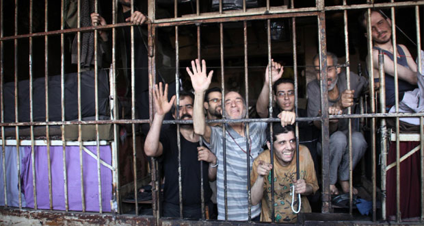 سوريا: أهالي الجولان المحتل يطالبون بالإدلاء بأصواتهم في الانتخابات الرئاسية