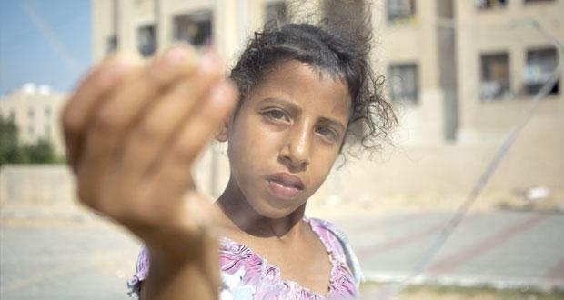 الاحتلال يواصل اعتقالاته في الضفة ويشن غارات على غزة