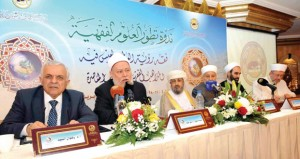 (التعامل مع غير المسلمين .. رؤية إسلامية وواقع تاريخي) (2ـ 2)