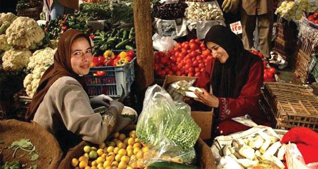 19 نوفمبر القادم ..المؤتمر الدولي الثاني للتغذية (ICN2) في روما