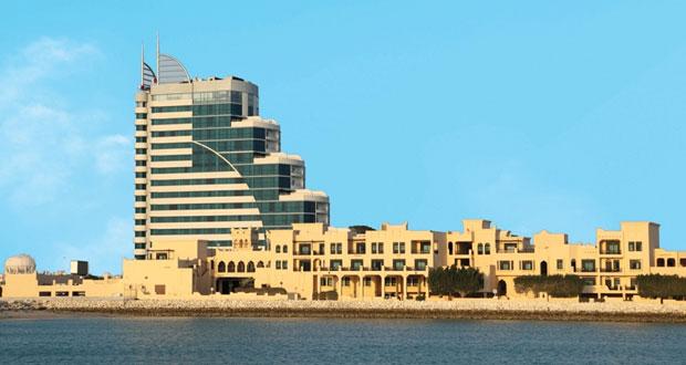 تحسن الأحوال الاقتصادية يدعم استعادة الثقة في سوق العقارات البحريني