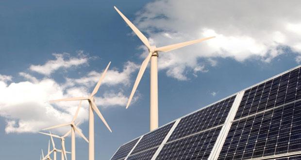 الوكالة الدولية للطاقة المتجددة : مضاعفة الطاقة المتجددة سيوفر المال ويجنب العالم كارثة مناخية