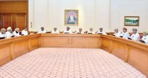 """""""اقتصادية"""" و""""تشريعية"""" الشورى تناقشان مشروع قانون حماية المنافسة ومنع الاحتكار"""