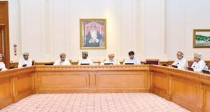"""""""اقتصادية الشورى"""" تواصل مناقشة مشروع قانون حماية المنافسة ومنع الاحتكار"""
