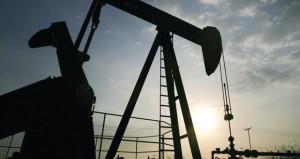 النفط الصخري ينقل مضخة الطاقة من الخليج العربي إلى أميركا