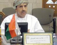 انتخاب رئيس هيئة الوثائق والمحفوظات الوطنية رئيساً للفرع الإقليمي العربي للمجلس الدولي للأرشيف