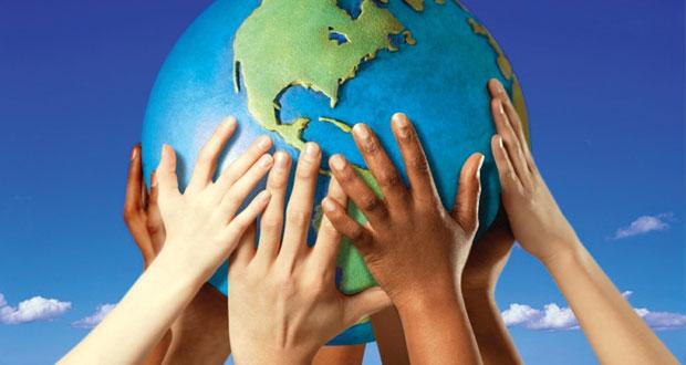 السلطنة تشارك دول العالم الاحتفال بيوم البيئة العالمي