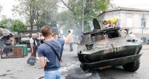روسيا ترفض استئناف مفاوضات الغاز قبل سداد المستحقات