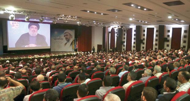 الرئيس السوري يثمن المشاركة العالية في الانتخابات ويعتبرها رسالة للغرب