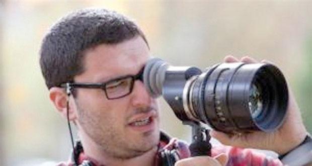 جوش ترانك يخرج جزءا جديدا من سلسلة أفلام ستار وارز