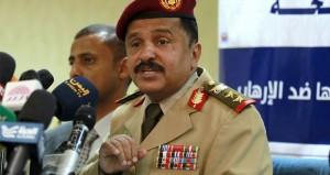اليمن: الجيش يعلن مقتل 500 من القاعدة منذ بدء العمليات