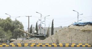 اليمن: الاشتباكات بين الحوثيين والجيش ورجال القبائل تحصد 34 قتيلا