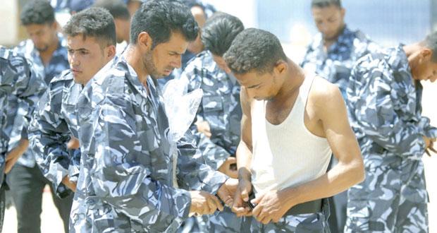 العراق: معارك للسيطرة (تلعفر) والبشمركة يسيطرون على كركوك