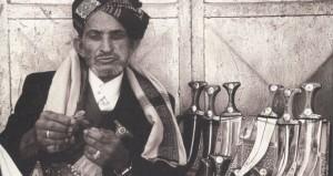 """""""سوق الملح"""" يستوقف المصورين خميس الريامي وسعيد الحارثي فيوثقان """"لحظات في صنعاء القديمة"""" بمعرض تستضيفه صالة بيت مزنة"""