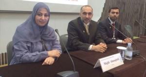 السلطنة تشارك في منتدى الامم المتحدة للخدمة العامة