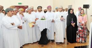 الهيئة العامة للإذاعة والتلفزيون تكشف عن الدورة البرامجية لشهر رمضان المبارك