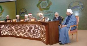 قيمة الخير العام والمصالح الإنسانية في القرآن وإدراكات الفقهاء (2 ـ 2)
