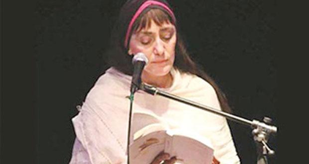 قصائد الشاعرة المصرية غادة نبيل تنتصر للمنسيين والمجهولين فتعيد رسم أحلامهم