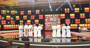 مسرح المروج يؤول إلى بلدية ظفار