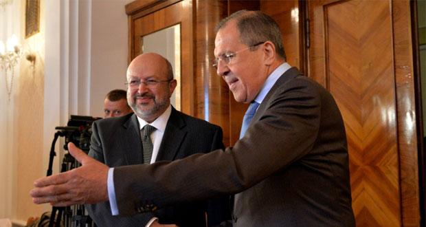 مباحثات الغاز بين روسيا وأوكرانيا (دون نتائج) مع تمديد مهلة تسديد المستحقات