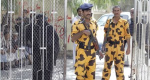 اليمن: إصابة 17 شرطيا في مواجهات مع الحوثيين واغتيال قيادي حوثي
