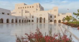 دار الأوبرا السلطانية مسقط تبدأ في بيع تذاكر موسمها القادم