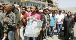 سوريا: إقبال يفوق التوقعات في (الرئاسة) والشعب يمارس حقه في منح الشرعية لمن شاء