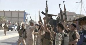 العراق: البرزاني يدعو برلمان كردستان تحديد موعد الاستفتاء على المناطق المتنازع عليها