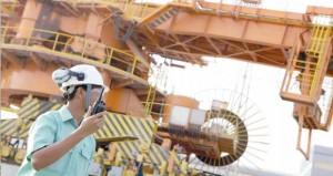 أكثر من 188 ألف إجمالي العمانيين العاملين بالقطاع الخاص