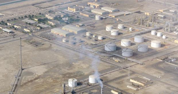 """ارتفاع حجم الائتمان المصرفي للبنوك التجارية إلى حوالي """"15.6″ مليار ريال عماني بنهاية مارس الماضي"""