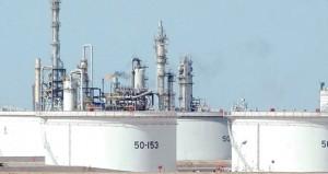 تنمية نفط عمان : 6 فرص استثمارية جديدة للشركات العمانية في قطاع النفط والغاز