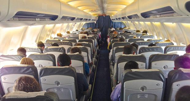 قطاع الطيران في الشرق الأوسط يواصل نموه بوتيرة قوية مع ازدياد عدد المسافرين جواً بنسبة 6.7% سنوياً حتى عام 2032