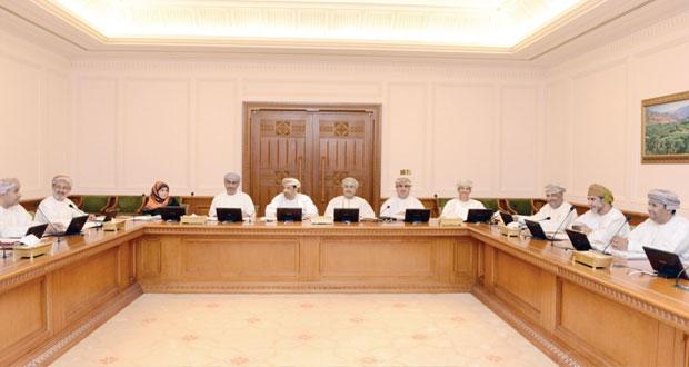 """""""اقتصادية الدولة"""" تناقش مشروع قانون حماية المنافسة ومنع الاحتكار"""